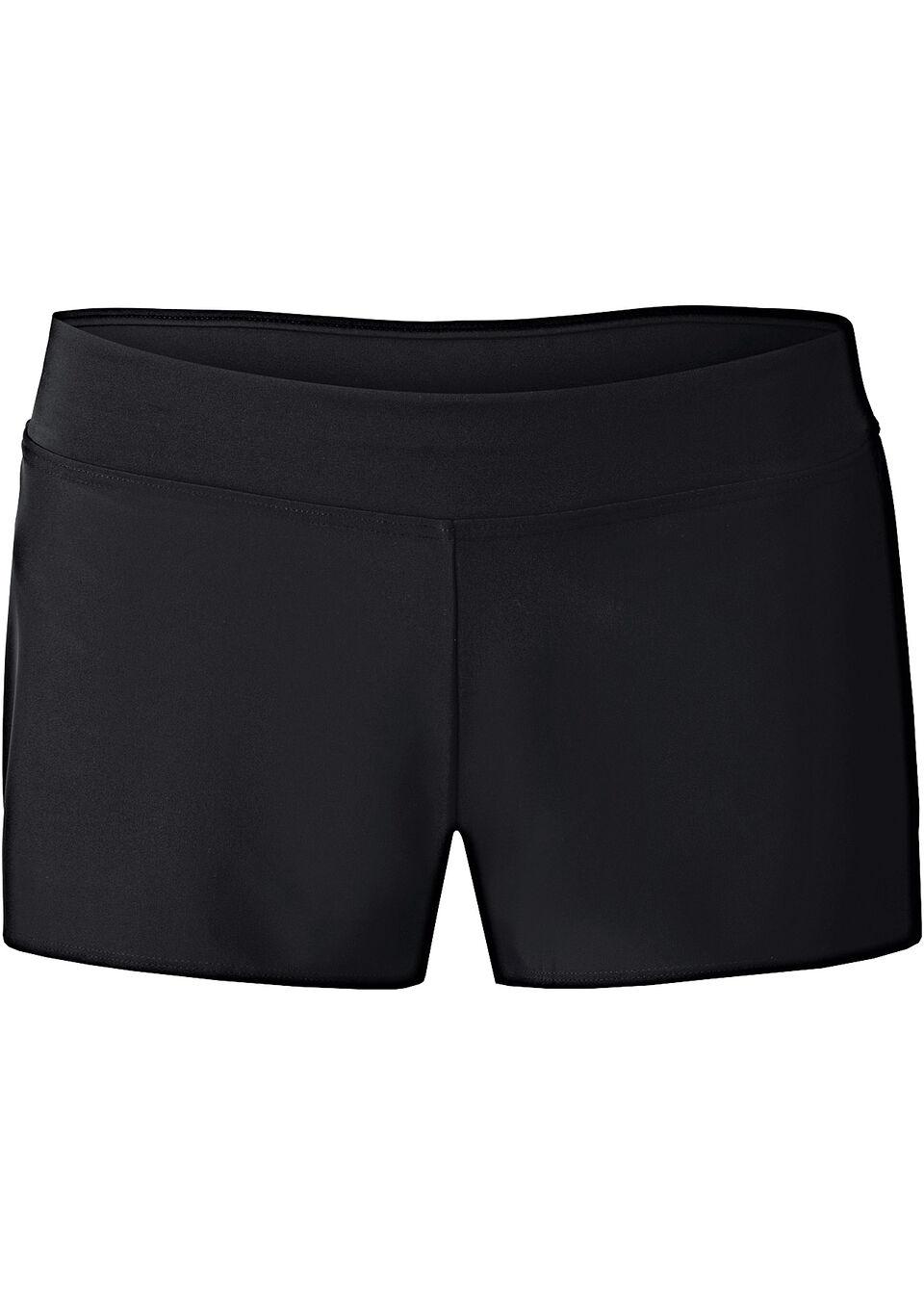 Купальные шорты от bonprix