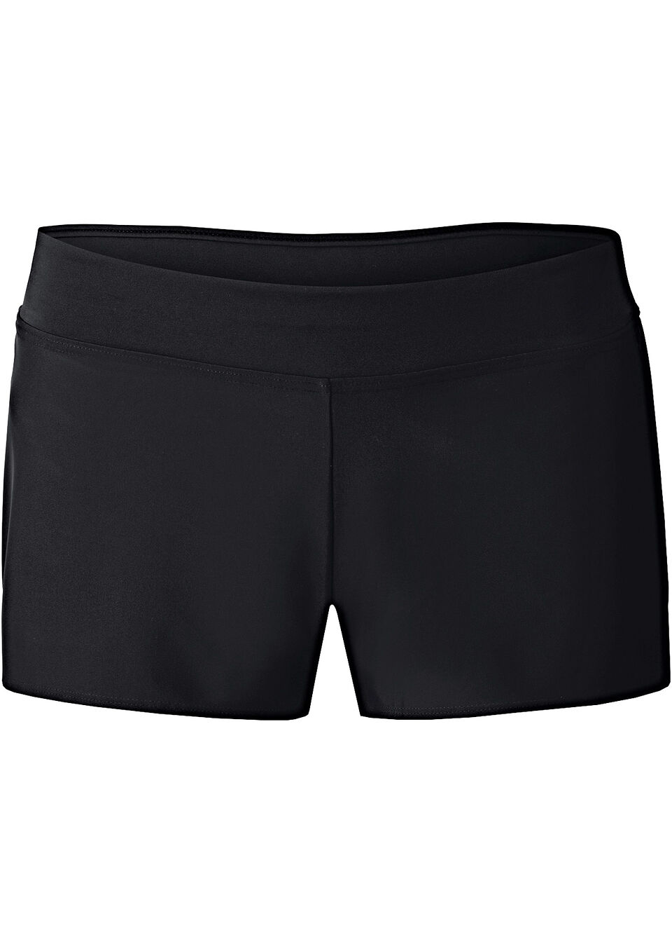Pantaloni scurți bonprix