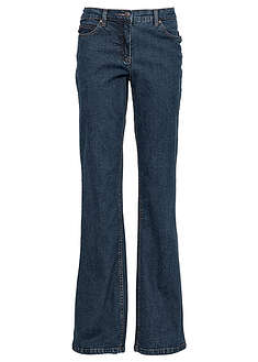 dzinsy-authentic-stretch-bootcut-John Baner JEANSWEAR