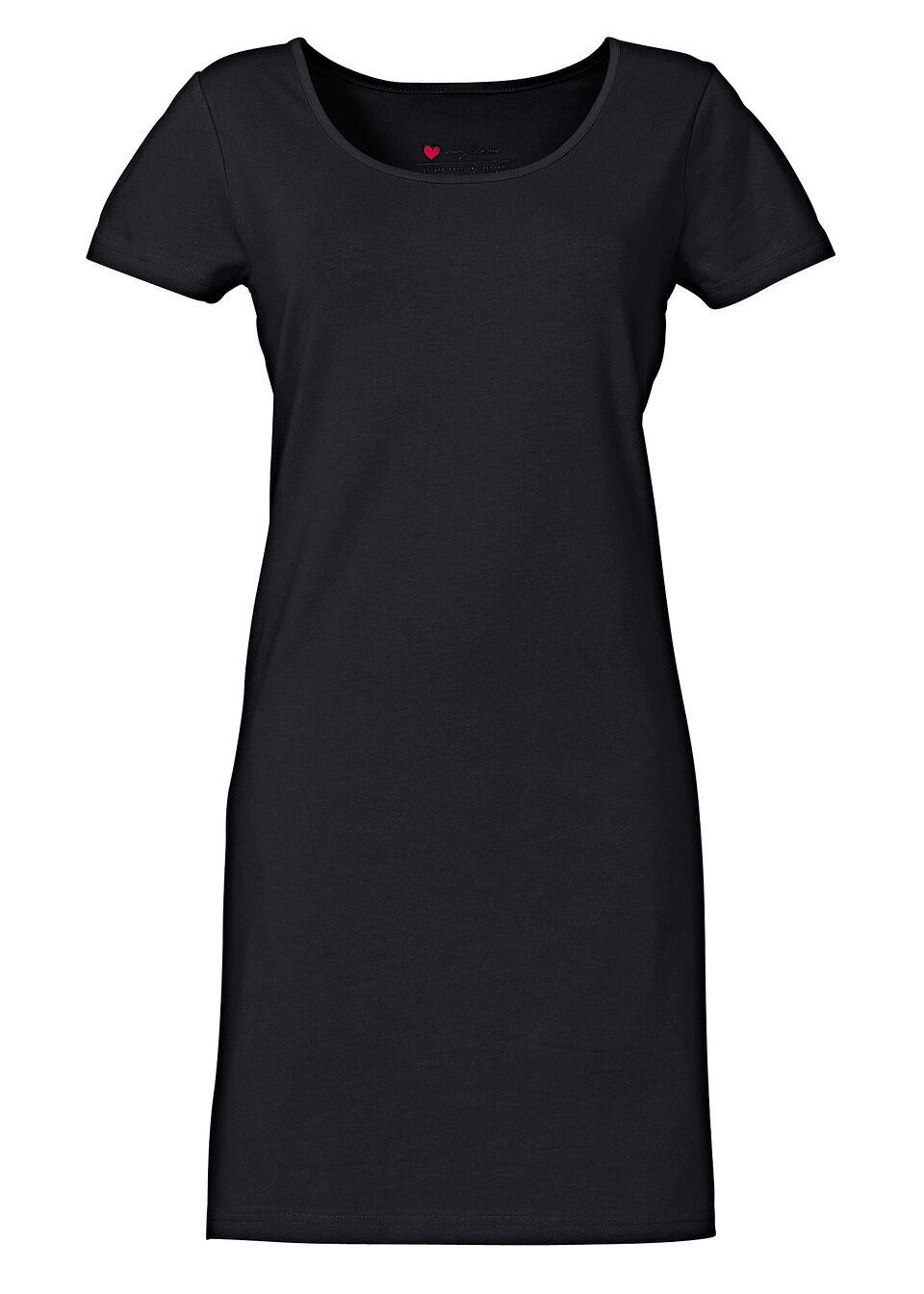Платье стрейч от bonprix