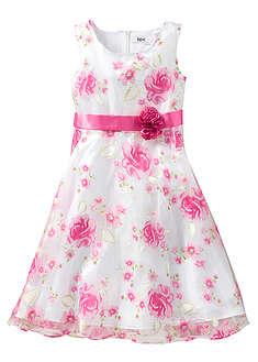 Sukienka na uroczyste okazje-bpc bonprix collection