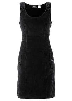 dbc79b104c7b Čierne šaty • Nadmerné veľkosti (XXL) • od 6
