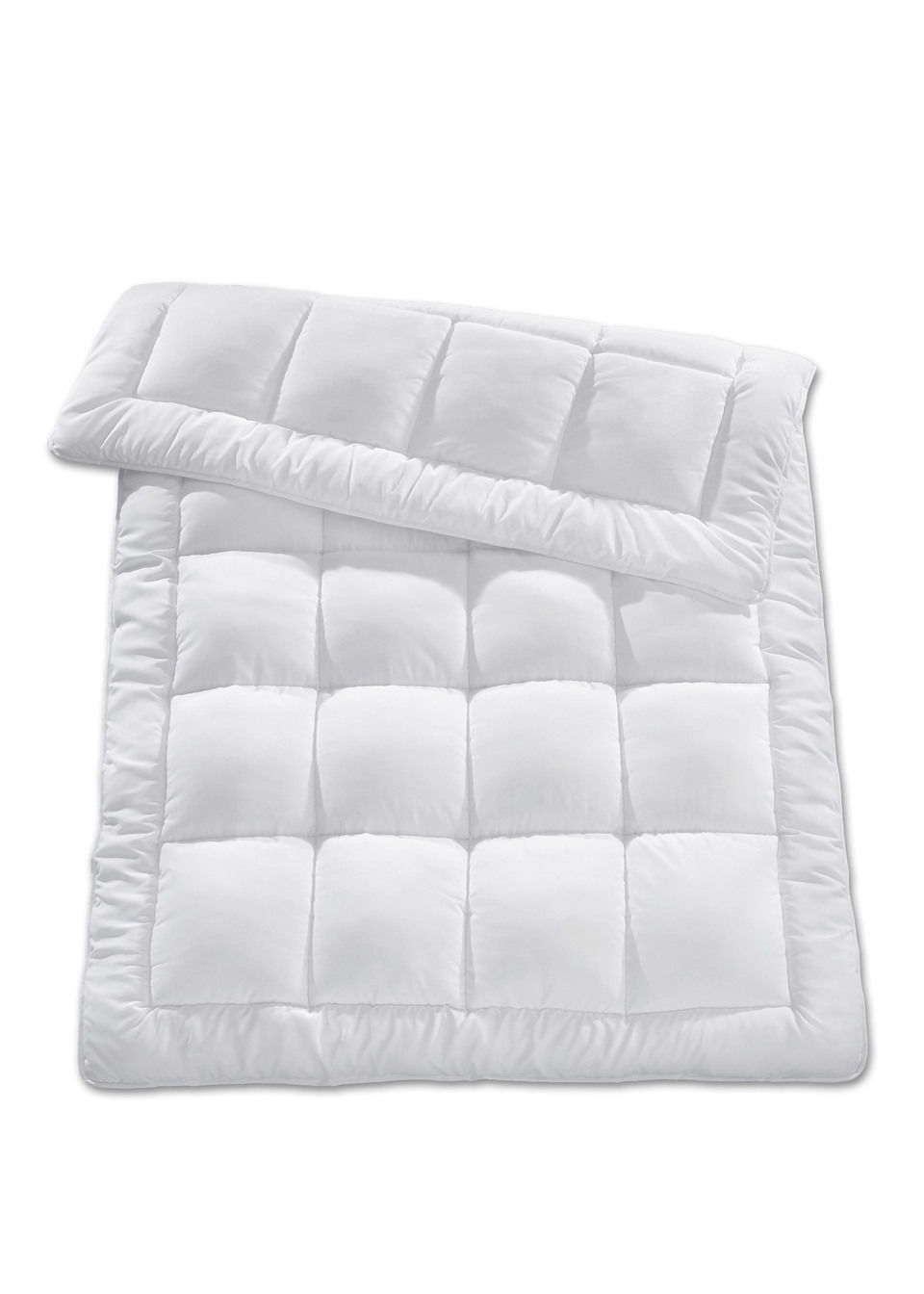 Одеяло из микроволокна