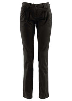 Pantaloni chino stretch bpc bonprix collection 9