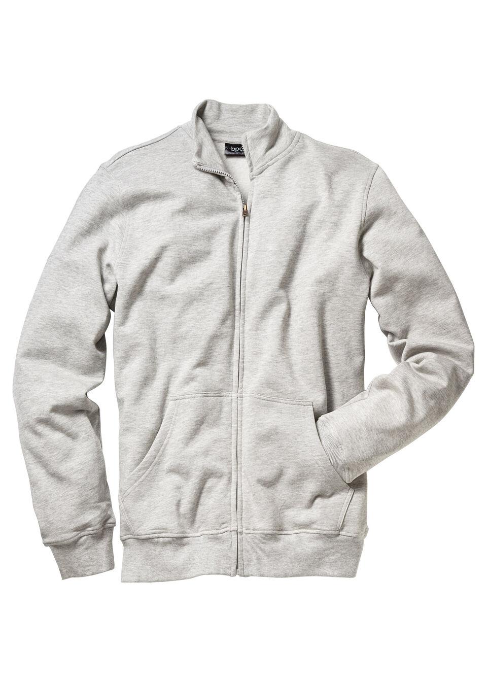 Jachetă casual Regular Fit bonprix