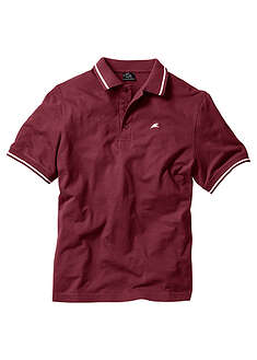 shirt-polo-regular-fit-bpc bonprix collection