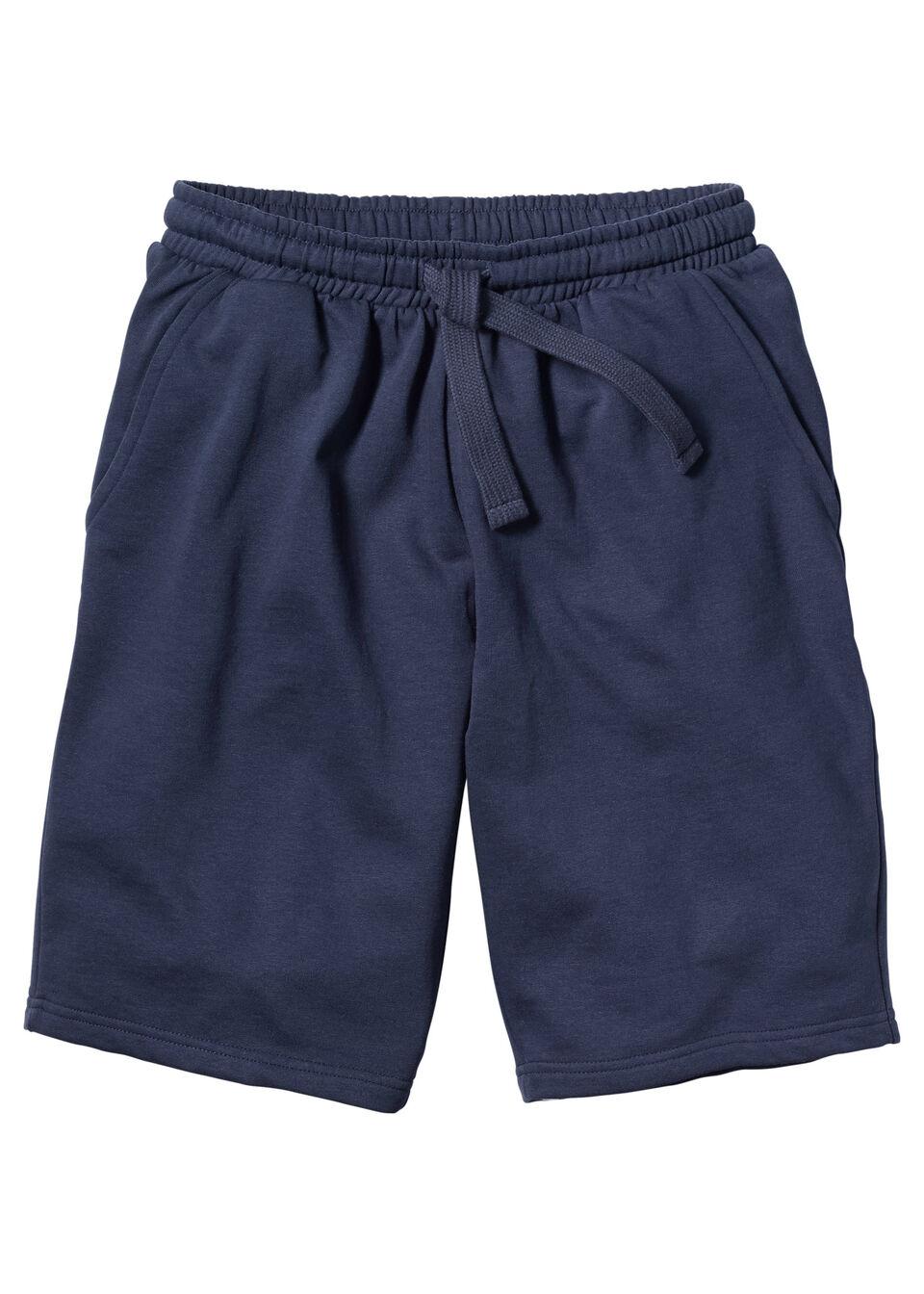 Трикотажные шорты Regular Fit от bonprix