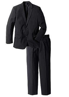 Oblek (2 dielny), Regular Fit-bpc selection
