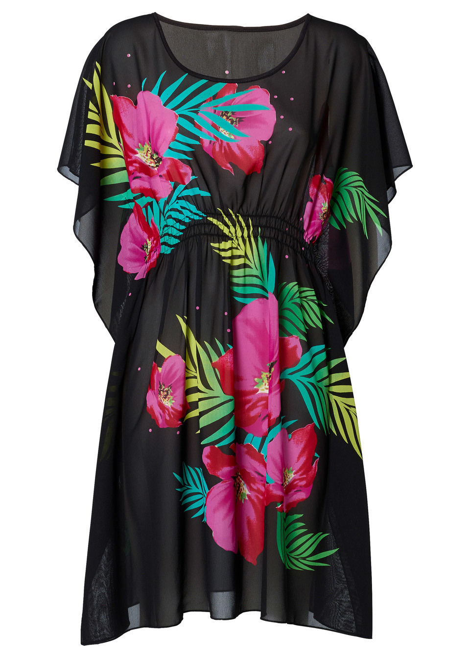 Платье-туника от bonprix
