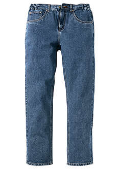 dzinsy-classic-fit-straight-John Baner JEANSWEAR