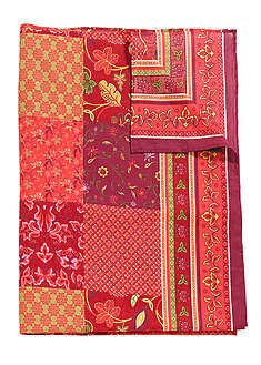 Cuvertură tip patchwork bpc living 2