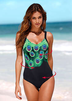 Costum baie shape, nivel 1 bpc selection 40