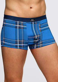 Boxer (3buc/pac) bpc bonprix collection 35