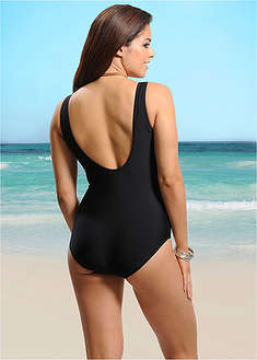 Costum de baie bpc selection 32