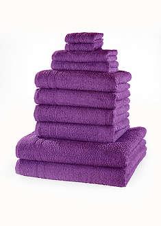 Fürdőszobaszőnyeg Memory habszivaccsal lila • tól 2499.0 Ft