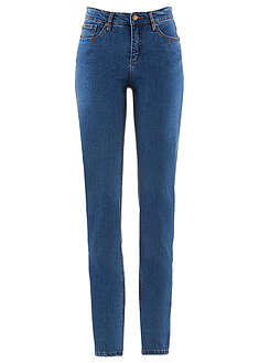 dzinsy-authentic-stretch-classic-John Baner JEANSWEAR
