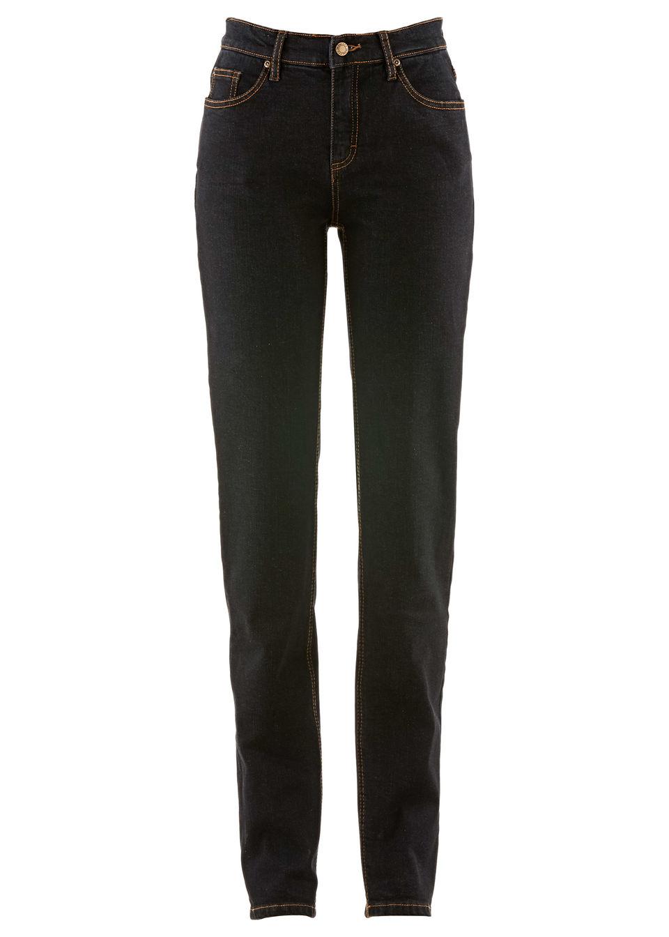 Jeans stretch Clasic bonprix