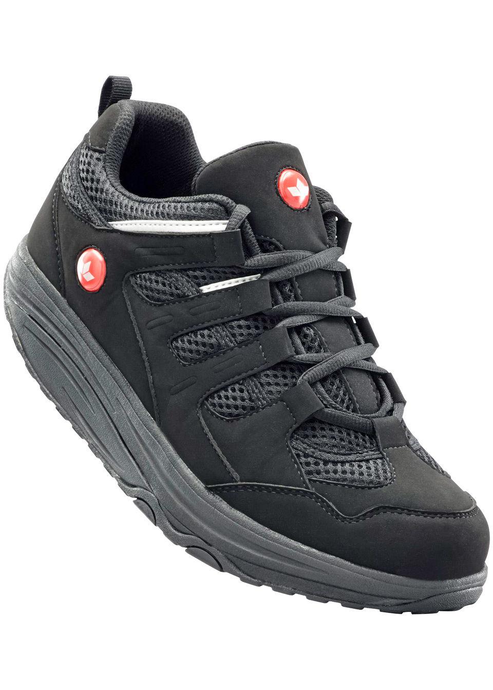 Pantofi fitness Lico bonprix