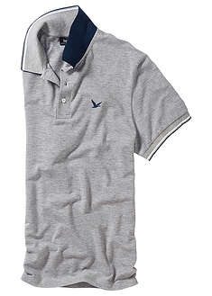 Tricou polo Pique bpc bonprix collection 32