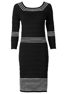 Sukienki Dzianinowe • od 41,99 zł 208 szt • bonprix sklep