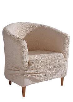 Чехол для кресла «Кринкль»-bpc living
