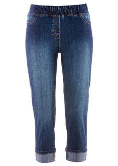 Jeggings 3/4-bpc bonprix collection