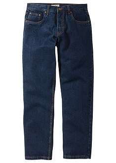dzinsy-regular-fit-straight-John Baner JEANSWEAR
