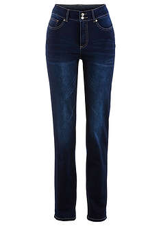 jeans-stretch-efect-push-up-croi-drept-bpc bonprix collection