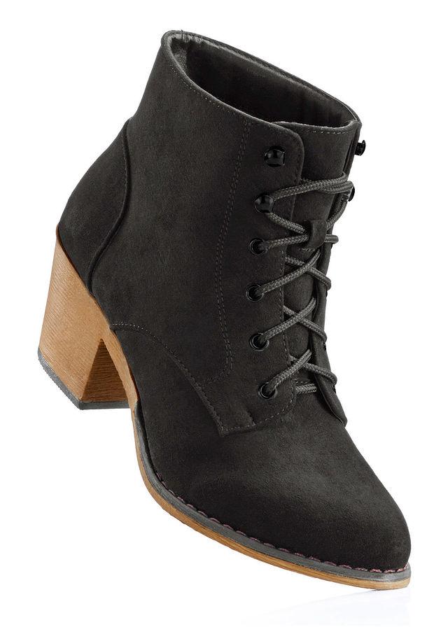 jak czyścić buty ze skóry stylowo i modnie z Allani