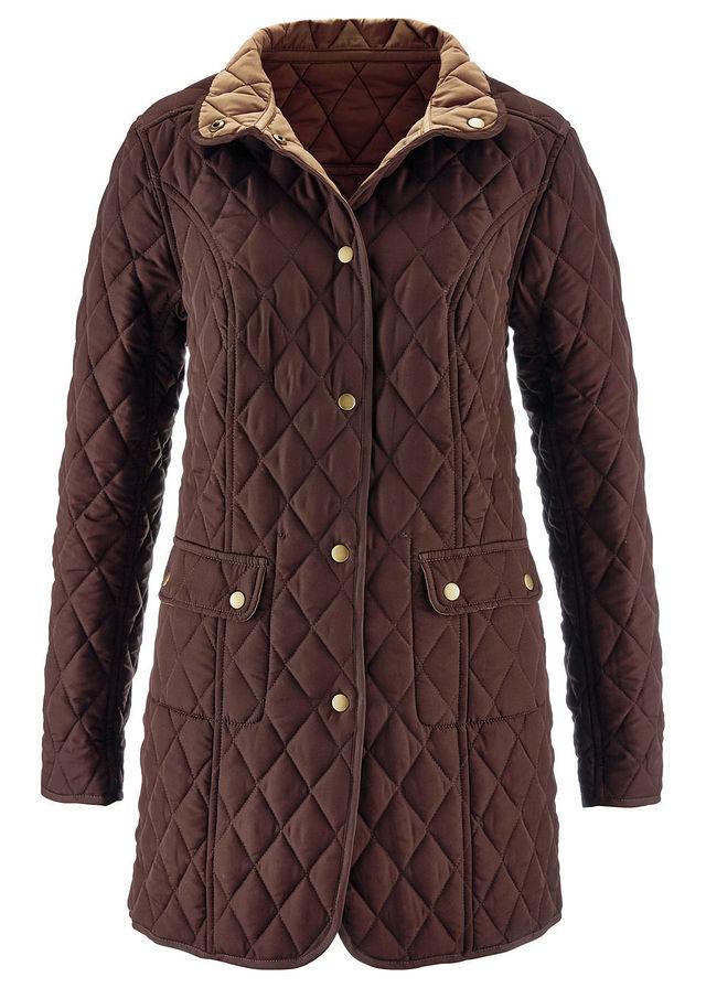 Steppelt kabát   ORSAY
