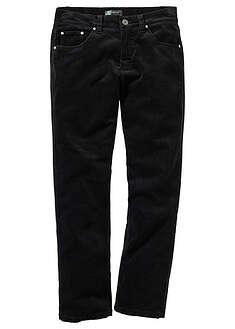 Pantaloni raiaţi Regular Fit-bpc selection