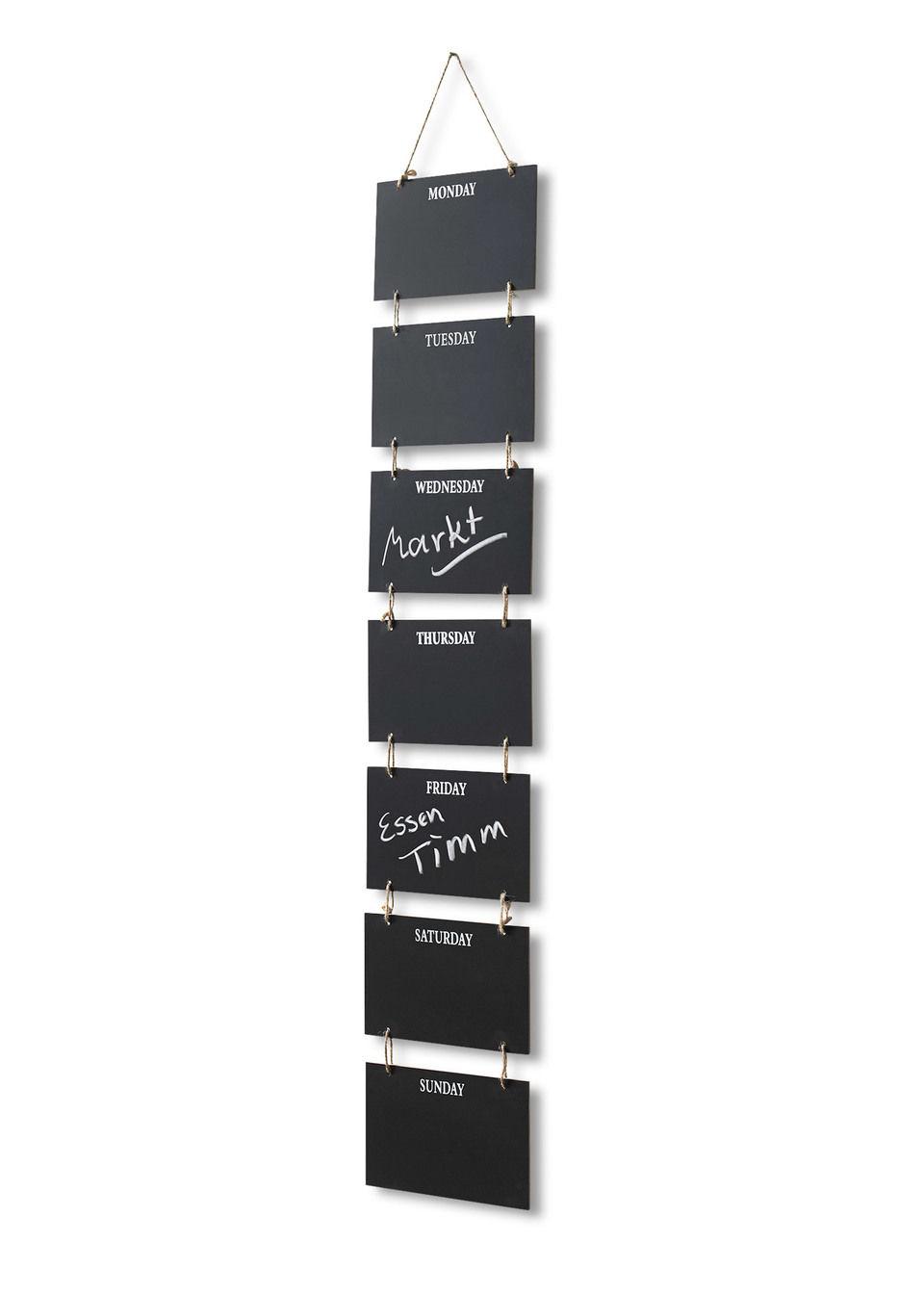 Доски для записок