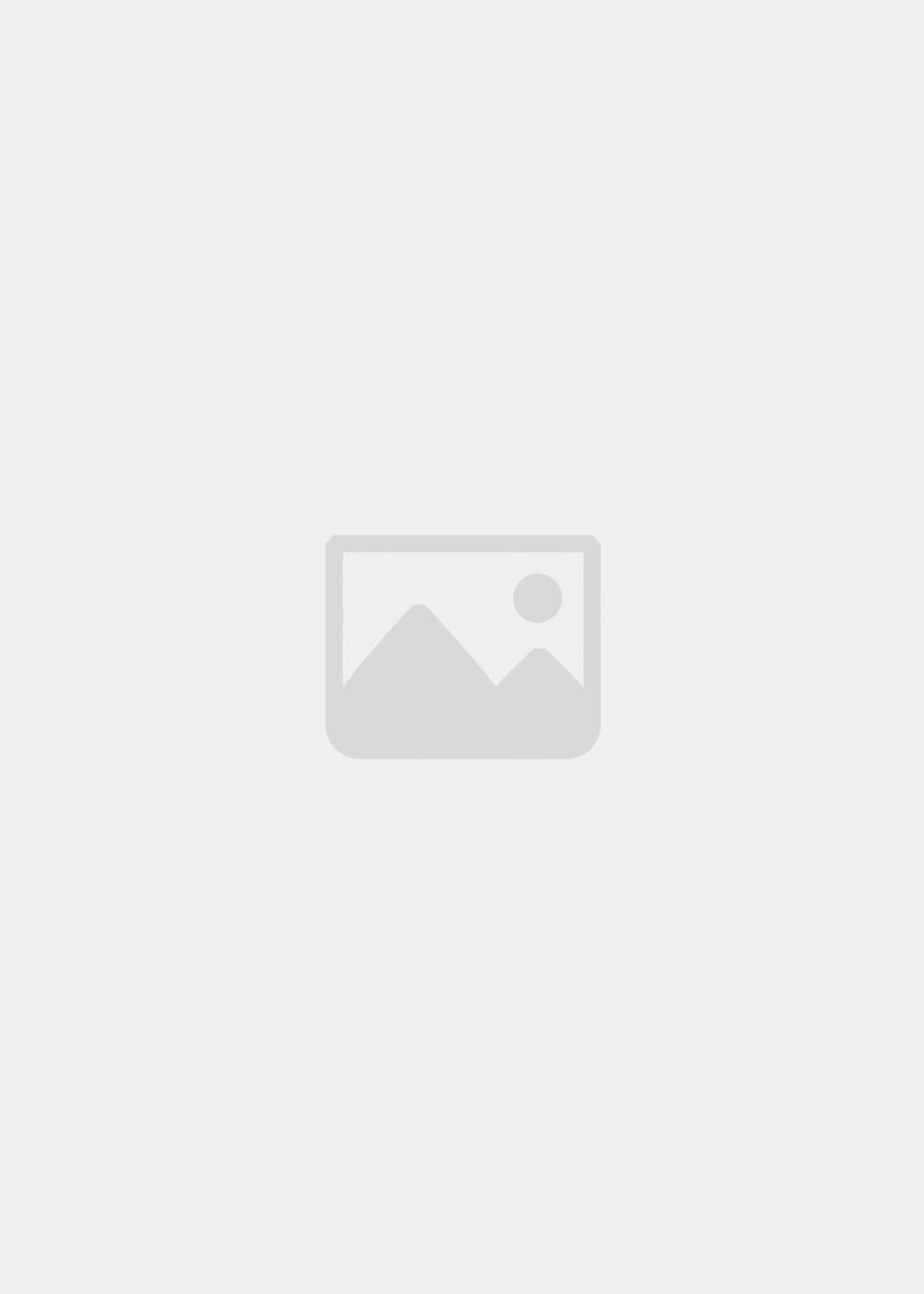 Свитера, Кардиган с леопардовым рисунком, bonprix, серый с леопардовым рисунком  - купить со скидкой