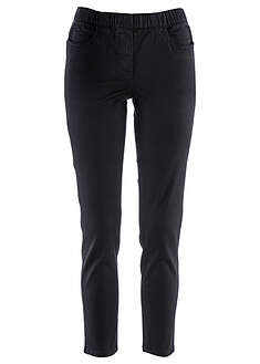 Pantaloni stretch 7/8 bpc selection 35