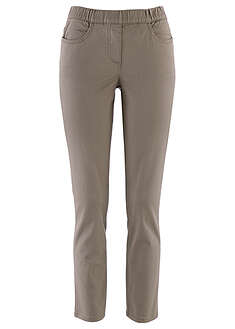 Pantaloni stretch 7/8 bpc selection 15