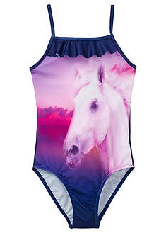 Costum de baie fetiţe bpc bonprix collection 24