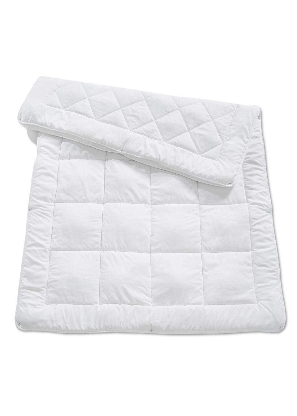 Одеяло «4 времени года»