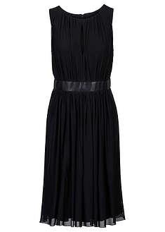 76cdc51667 Czarne Sukienki Wieczorowe • od 54