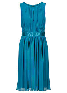 d9dc04b34755 Modré Šaty na svadbu • od 16