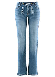 jeans-oktoberfest-bpc bonprix collection