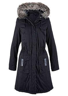 7 Best kabát images in 2020 | Kabát, Parka, Midi ruha