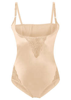 Body shape Level 3 bpc bonprix collection - Nice Size 3