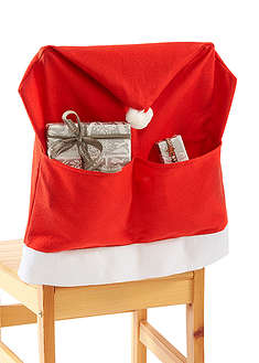 "Husă scaun ""Santa"" (set 4 piese) bpc living bonprix collection 14"