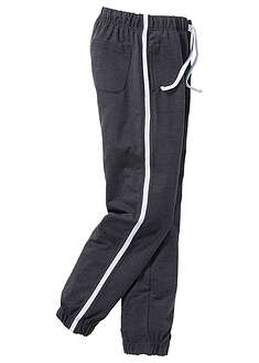 Pantaloni jogging bpc bonprix collection 8
