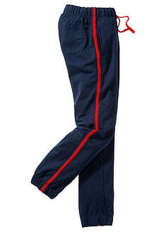 Pantaloni jogging bpc bonprix collection 4