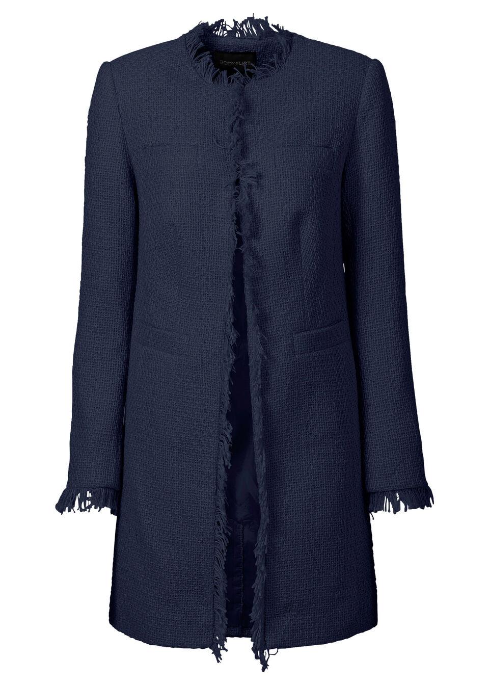 Пиджак удлиненный от bonprix