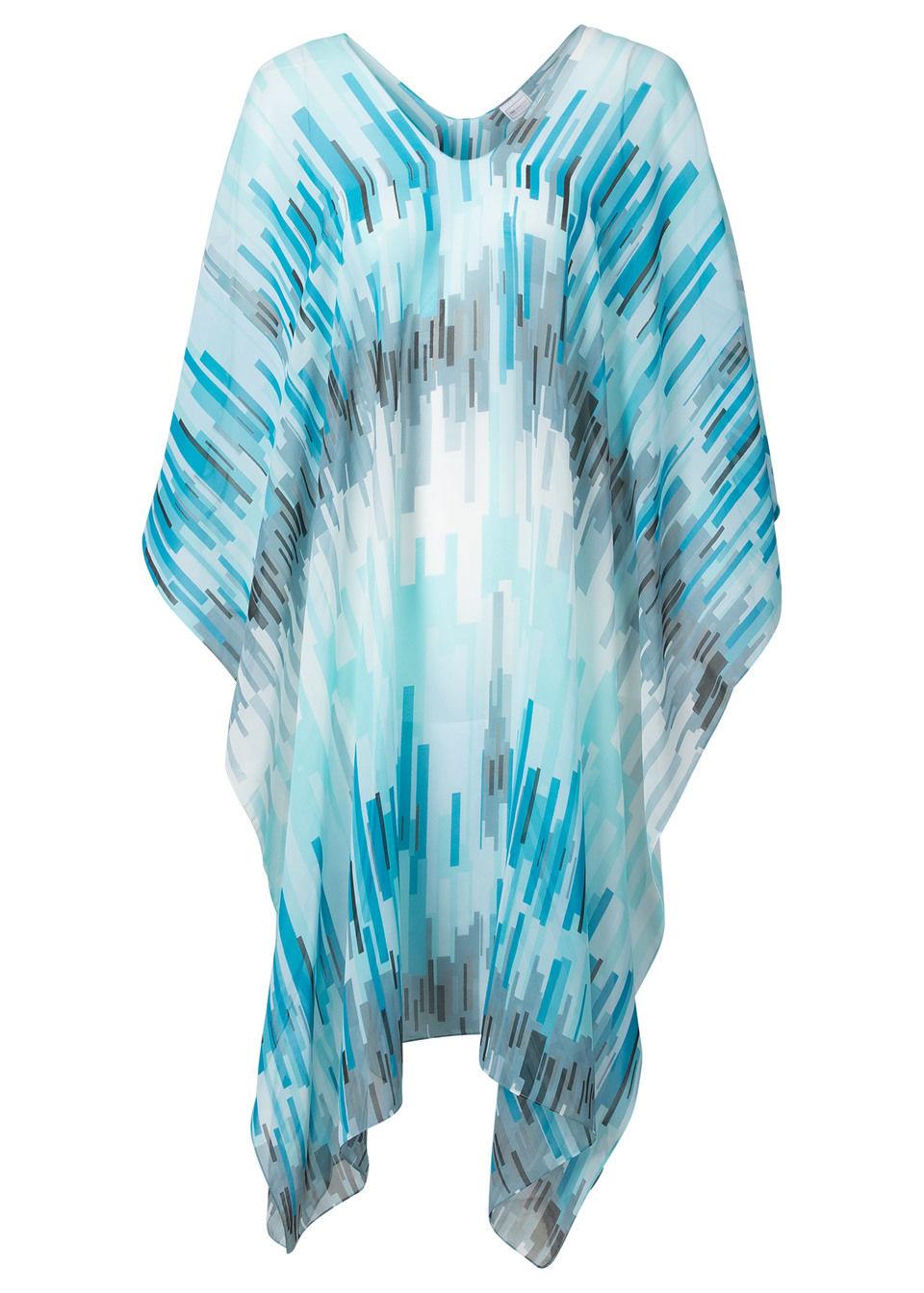 Rochie de plajă bonprix