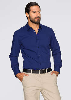 Sztreccs ing Slim Fit-bpc selection