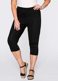 238656263b Női nadrágok • Nagy méretek (XXL) • tól 1599 Ft 560 db • bonprix áruház