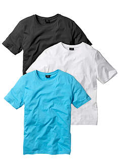 Tricou (3buc/pac) bpc bonprix collection 43